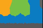 YMT Consultants Logo