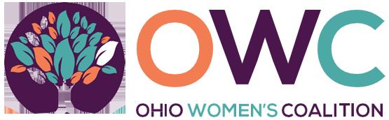 OWC Ohio Womens Coalition